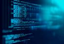 Capacitação e Projetos Software Livre
