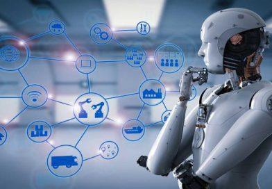Qual será o rumo da tecnologia em 2021?