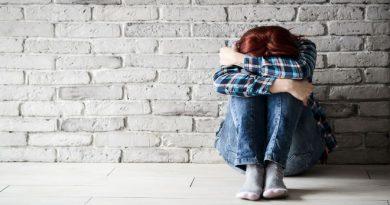 Campanha: Janeiro Branco alerta para importância de cuidados com a saúde mental