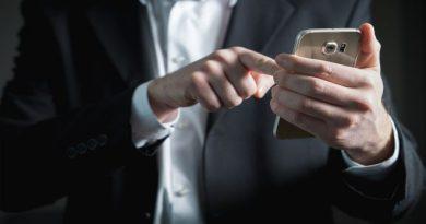14 formas de ganhar dinheiro com aplicativos