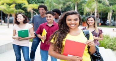 ITI – Instituto Tecnológico Inovação oferece formação para Jovem Aprendiz na área de tecnologia