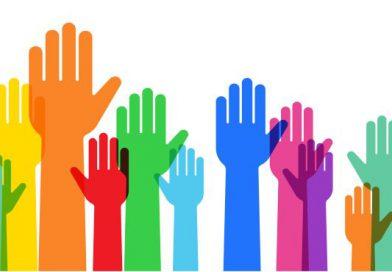 Educação inclusiva: formação de professores é fundamental