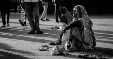 ONU: desigualdade fecha as portas para avanço econômico e social no mundo