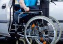 Carro para Pessoas com Deficiência (PCD): qual é a desvalorização desses veículos no mercado?