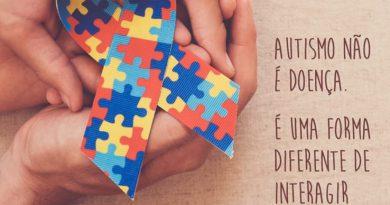 Dia Mundial de Conscientização do Autismo: como lidar com o autismo durante o isolamento social