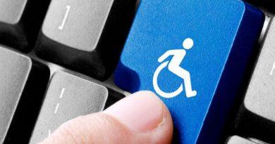 O que é acessibilidade digital e porque você deveria se preocupar com isto agora