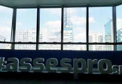 Assespro-SP lança Hub voltado ao setor de TIC