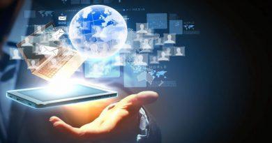A ciência e a tecnologia na busca de mais conforto no trabalho e EAD